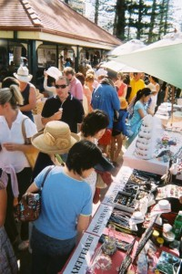 manly markets 5